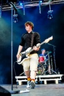 Helsingborgsfestivalen-20120727 Moment-22-120727 079