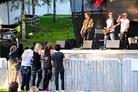 Helsingborgsfestivalen-20120727 South-Harbour-Ringers-120726 24