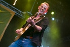 Helsingborgsfestivalen-20120727 Top-Cats- 0881