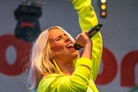 Helsingborgsfestivalen-20120728 Mimi-Oh--8182