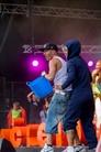 Helsingborgsfestivalen-20120728 Sean-Banan--8237