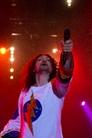 Helsingborgsfestivalen-20120728 Thomas-Di-Leva--8389