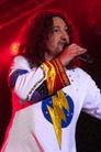 Helsingborgsfestivalen-20120728 Thomas-Di-Leva--8393