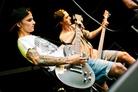 Helsingborgsfestivalen-20130725 Follow-The-Blind 3746