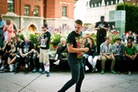 Helsingborgsfestivalen-20130725 Follow-The-Blind 3754