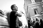 Helsingborgsfestivalen-20130725 Follow-The-Blind 3760