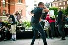 Helsingborgsfestivalen-20130725 Follow-The-Blind 3762