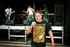 Helsingborgsfestivalen-20130725 Follow-The-Blind 3777