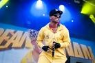 Helsingborgsfestivalen-20130725 Sean-Banan 3492