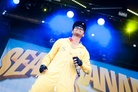 Helsingborgsfestivalen-20130725 Sean-Banan 3515