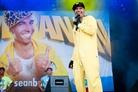 Helsingborgsfestivalen-20130725 Sean-Banan 3535
