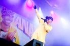 Helsingborgsfestivalen-20130725 Sean-Banan 3563