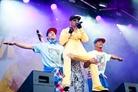 Helsingborgsfestivalen-20130725 Sean-Banan 3572