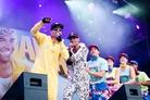 Helsingborgsfestivalen-20130725 Sean-Banan 3582