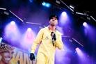 Helsingborgsfestivalen-20130725 Sean-Banan 3602