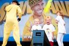 Helsingborgsfestivalen-20130725 Sean-Banan 3629