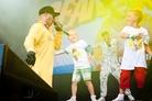 Helsingborgsfestivalen-20130725 Sean-Banan 3645