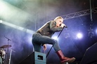 Helsingborgsfestivalen-20130726 H.E.A.T 4148