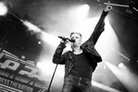 Helsingborgsfestivalen-20130726 H.E.A.T 4155