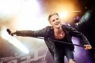 Helsingborgsfestivalen-20130726 H.E.A.T 4167