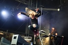Helsingborgsfestivalen-20130726 H.E.A.T 4226
