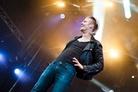 Helsingborgsfestivalen-20130726 H.E.A.T 4232