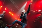 Helsingborgsfestivalen-20130726 H.E.A.T 4264