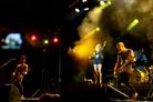 Helsingborgsfestivalen-20130726 The-Sounds 4924