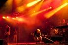 Helsingborgsfestivalen-20130726 The-Sounds 4938