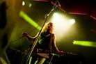 Helsingborgsfestivalen-20130726 Von-Benzo 4611