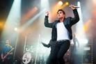 Helsingborgsfestivalen-20130727 Eric-Saade 5159