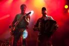 Helsingborgsfestivalen-20130727 Joddla-Med-Siv 5363