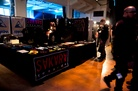 Helsinki Metal Meeting 2010 Festival Life Amelie Expo2-57