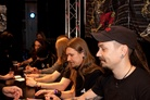 Helsinki Metal Meeting 2010 Festival life Johan 0322 amorphis