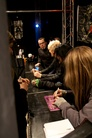 Helsinki Metal Meeting 2010 Festival life Johan 6720 apocalyptica