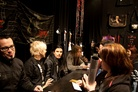 Helsinki Metal Meeting 2010 Festival life Johan 6729 apocalyptica