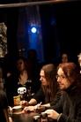 Helsinki Metal Meeting 2010 Festival life Johan 6741 sonata arctica