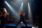 Helsinki Metal Meeting 2010 100219 Amorphis 0542