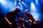 Helsinki Metal Meeting 2010 100219 Doom Unit Epv0312