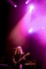 Helsinki Metal Meeting 2010 100219 Doom Unit Epv0347