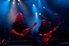 Helsinki Metal Meeting 2010 100219 Doom United 0184