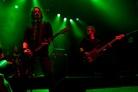 Helsinki Metal Meeting 2010 100219 Doom United 0194