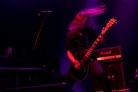 Helsinki Metal Meeting 2010 100219 Doom United 0211