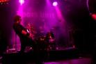 Helsinki Metal Meeting 2010 100219 Doom United 0232