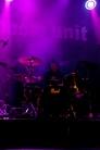 Helsinki Metal Meeting 2010 100219 Doom United 0235