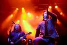 Helsinki Metal Meeting 2010 100219 Kiana Epv0091