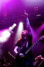 Helsinki Metal Meeting 2010 100219 Kiana Epv0120