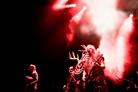 Helsinki Metal Meeting 2010 100219 Korpiklaani Epv0003-2