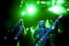 Helsinki Metal Meeting 2010 100219 Korpiklaani Epv0054