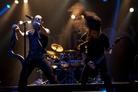 Helsinki Metal Meeting 2010 100219 Satyricon 6317